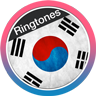 Korean Ringtones Free 2018 1.5