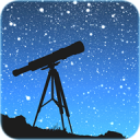 Star Tracker - Mobile Sky Map 1.6.26