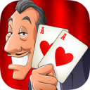 Solitaire Perfect Match 2020.6.1636