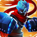 Dragon Shadow Warriors: Last Stickman Fight Legend 1.9