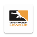Overwatch League 1.9.2