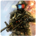 Gun Strike Modern Combat Shooting Game 1.5