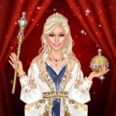 Royal Dress Up - Queen Fashion Salon 1.0.1