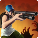 ZACK: Zombie Attack Shooter 1.0