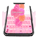 Candy Keyboard 10.3