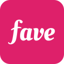 Fave - Best Deals & Discounts 2.30.0