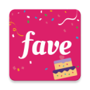 Fave - Best Deals & Discounts 2.55.0