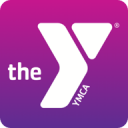 YMCA of Silicon Valley YFit 1.40