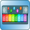 Piano for kids 1.2