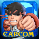 Puzzle Fighter 2.3.3
