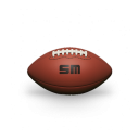 Football Live: Live NFL scores, stats and news. 8.0.10