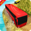 Bus Racing Games - Hill Climb 5.4