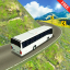 Bus Racing Games - Hill Climb 5.3