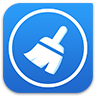 Clean My Android 1.4.4.6