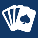 Microsoft Solitaire Collection 4.4.10311.1