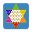 Chinese Checkers Touch 3.5