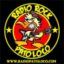 Radio Patoloco Rock 5.0.7