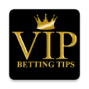 Vip Betting Tips Ultimate 4.0