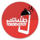Talabatey Online Food Delivery 3.7