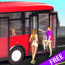 Euro Bus Simulator 2018 2.7