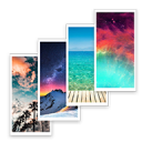 HD Wallpapers Backgrounds 2.9