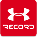 Under Armour Record 3.18.7