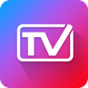 MobiTV - Tivi Online 2.0.50