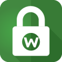 Webroot Mobile Security & Antivirus 5.1.2.27294