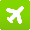 Wego Flights & Hotels 5.6.5
