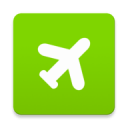 Wego Flights & Hotels 5.9.3