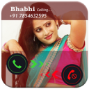 Bhabhi Fake Call Prank 1.4