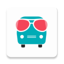 Shuttl - App Based Office Bus 3.6.23