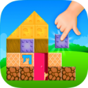 Construction Game Build with bricks 2.20.33