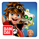 Zak Storm Super Pirate 1.1.7