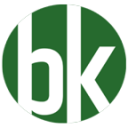Book Keeper - Accounting, GST Invoicing, Inventory 8.2.0