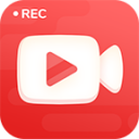 Screen Recorder With Facecam & Audio, Video Editor 1.1.2