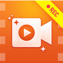 Screen Recorder With Facecam & Audio, Video Editor 1.1.6