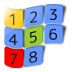 Fifteen Puzzle 1.0.7