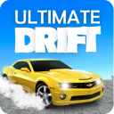 Ultimate Drift - Car Drifting and Car Racing Game 1.6
