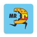 Mr D Food - delivery & takeaway 4.3.16