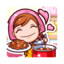 COOKING MAMA Let's Cook! 1.43.1