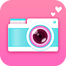 Selfie Camera - Beauty Camera & AR Stickers 1.3.7
