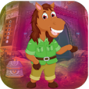 Best Escape Game 466 Save My Horse Game 1.0.1