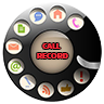 Call Recorder Free 5.6