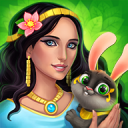 Cradle of Empires 5.7.6