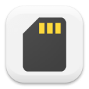 SD Card Manager For Android 15.04.18