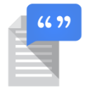 Google Text-to-speech Engine 3.17.4.244699203