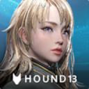 Hundred Soul 1.6.0