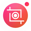 Square Fit & Size Layout Photo Editor & Collage 8.1.07