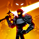 Stickman Shadow Legends - 2D Action RPG 24